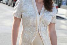 Sewing Dresses / by Renata Iwaszko