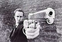 gun on you