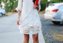 Fashion / by Jess Galfo