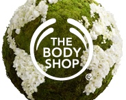 Beauty With Heart / by thebodyshopusa