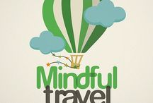 Mindful Travel News / Last news from Mindful Travel http://mindfultravelbysara.com