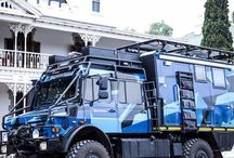 mobil rv tactical