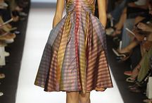 best dressed / by Linda Cianci