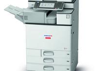 Colour Multifunctional Printers / Printers in Nelspruit