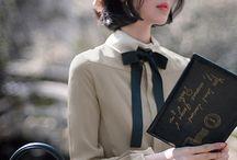 Yoon Seon Young