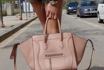 bag addiction ❤️