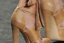 shoes_shoes