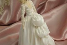 figurine torturi nunta