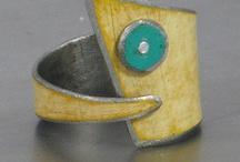 bracelets polymer clay