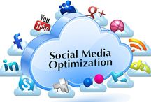 Professional SEO Company build a path to grow your Business