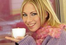 Miracle Drink - băutura care distruge cancerul