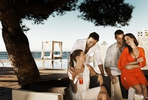 Adults Only Resorts / Adults Only holidays