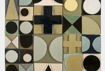 Tile / by Portia Wells