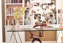 house ideas / by Cindy Messinger