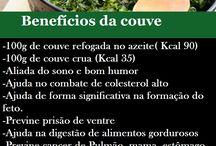 plantaseraizes.com.br