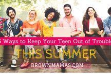Raising Boys / Raising African American boys, Books for Black Boys, Raising Teenagers, Moms of Boys, Black Moms, Raising boys