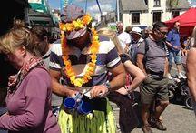 Harbour Festival / Saundersfoot Harbour Festival