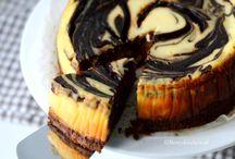 Slowcooker taart