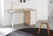 ESCRITORIOS Desk / Bureau