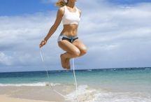 Exercise and Nutrition / Exercise and Nutrition