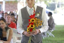 Events: Ceremony / by Harvest Moon