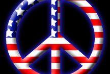 PEACEE ❤❤