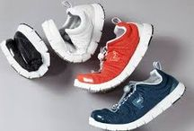 Nike id Free Shipping / Get the latest NIke id coupon codes at Nike.com