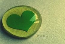 καρδιες - κοκκινο χρωμα - ρομαντικες φωτο - ταγκο