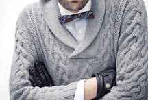 Одежда для мужчин/ Style: Mens