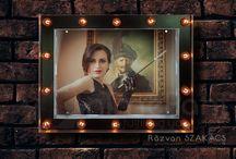 Marian Sandor Photography