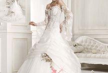 Weddings ideas 2