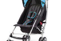 Summer Infant Strollers