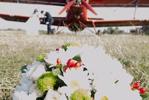 Wedding - Andrian Photography / Iasi, Romania