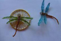 Jewellery Ideas / Ideas for jewellery making