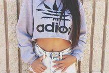 Tops ❤