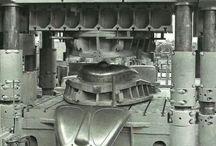 VW Industrial