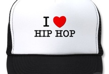 Hip Hop Clothes / Clothes that you can buy that are for Hip hop