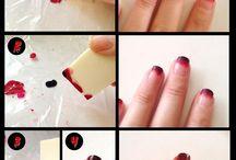 Nail ideas
