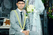 Wedding Blitar