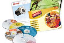 Multimedia - Flash Presentations, Corporate Films , PowerPoint Presentation