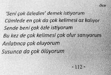 edebi aşk