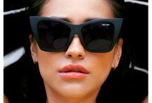 Glasses n'sunglasses