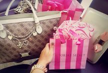 Own pics / #vs #shopping #girly #guess