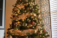 [ My Christmas ] / Christmas decoration