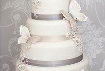 Jemma's wedding / Ideas for Jemma's wedding