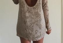 clothes / by Aviva I.