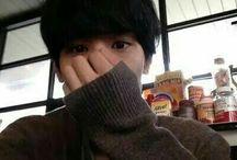 tumblr coreano♡