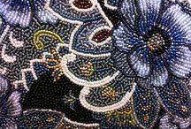 Beads Work