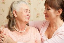assisted living facilities in Lake Worth Florida