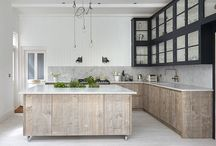 House Bala kitchen ideas